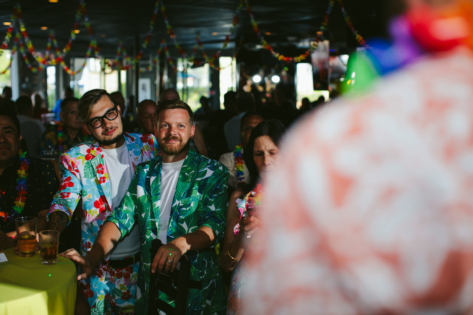 lgbt-elopement-party-the-pub-wilton-manors-tiny-house-photo-12.jpg