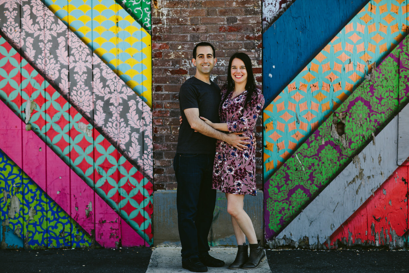 engagement-portraits-asbury-park-tiny-house-photo-5.jpg