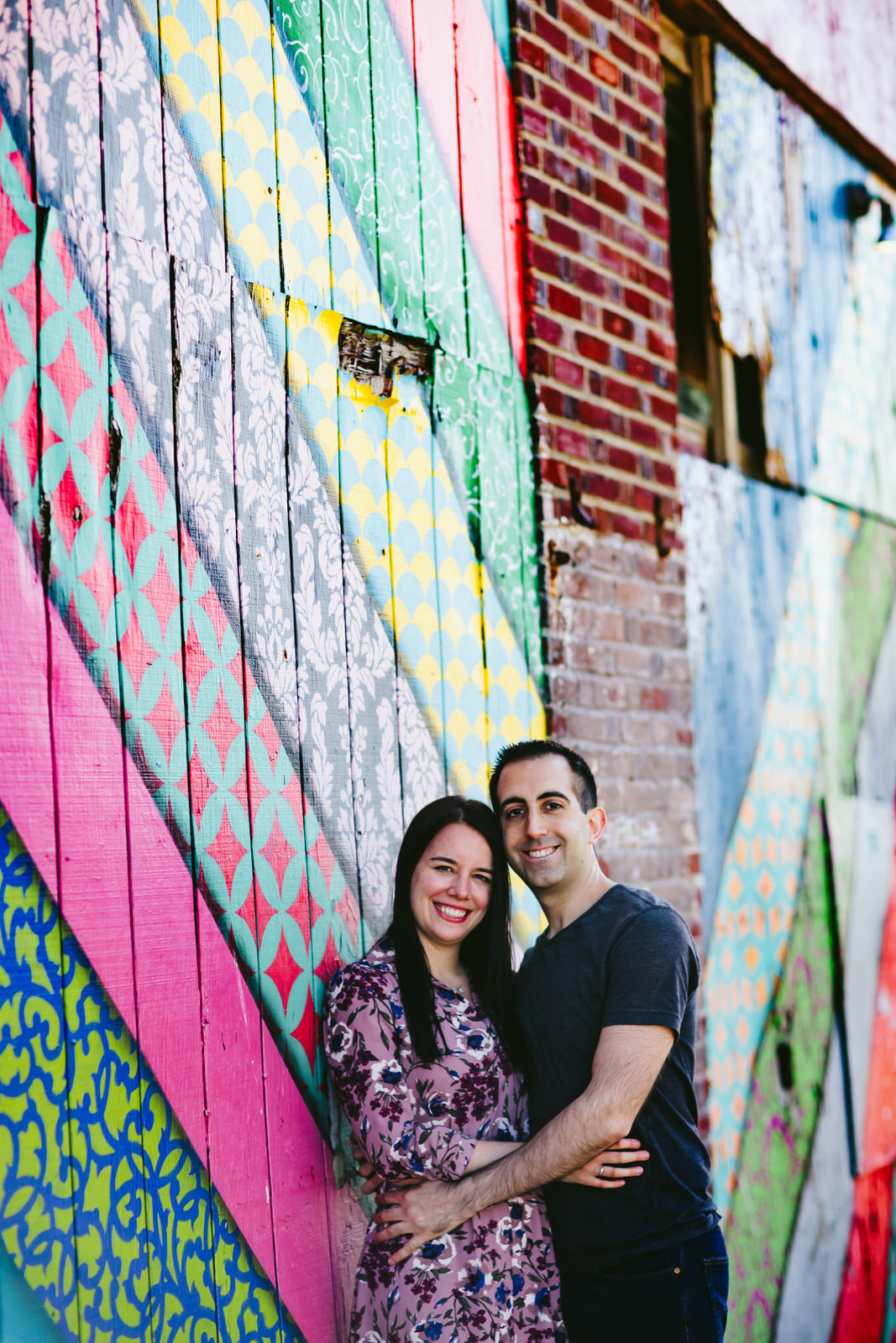 engagement-portraits-asbury-park-tiny-house-photo-20.jpg