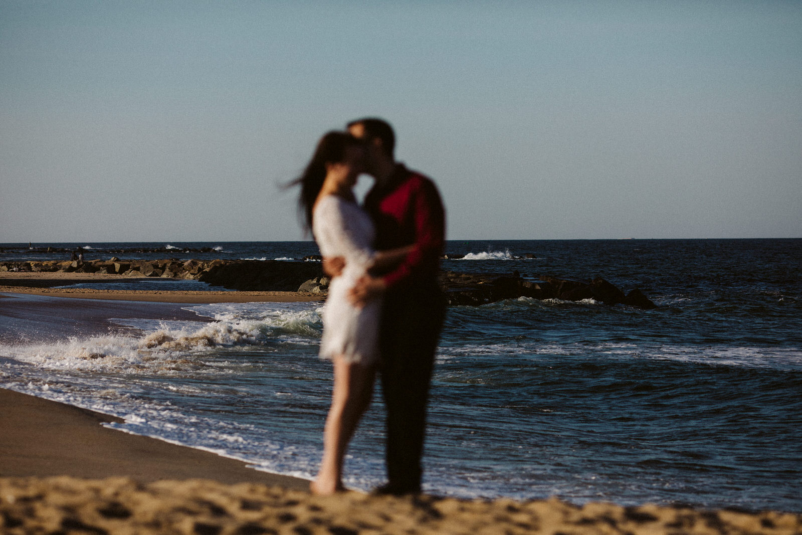 sunset-engagement-portraits-jersey-shore-asbury-park-tiny-house-photo-wedding-photographer-7.jpg