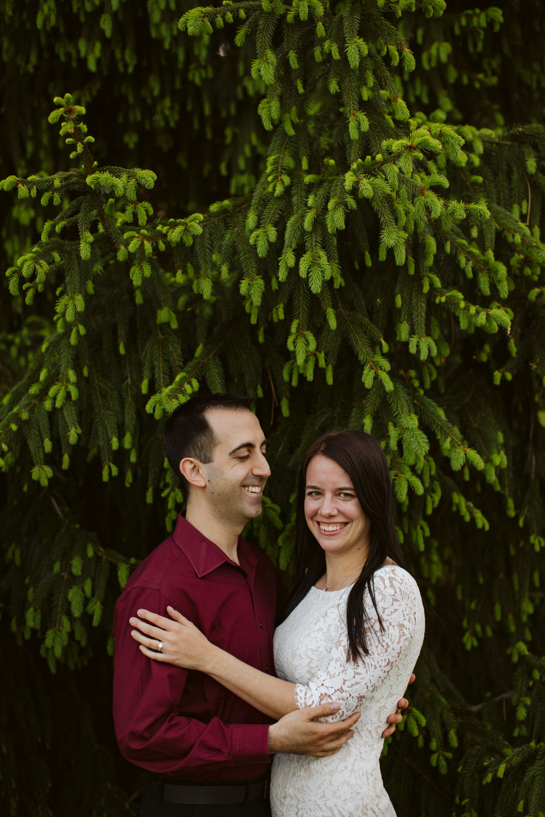 sunset-engagement-portraits-jersey-shore-asbury-park-tiny-house-photo-wedding-photographer-22.jpg