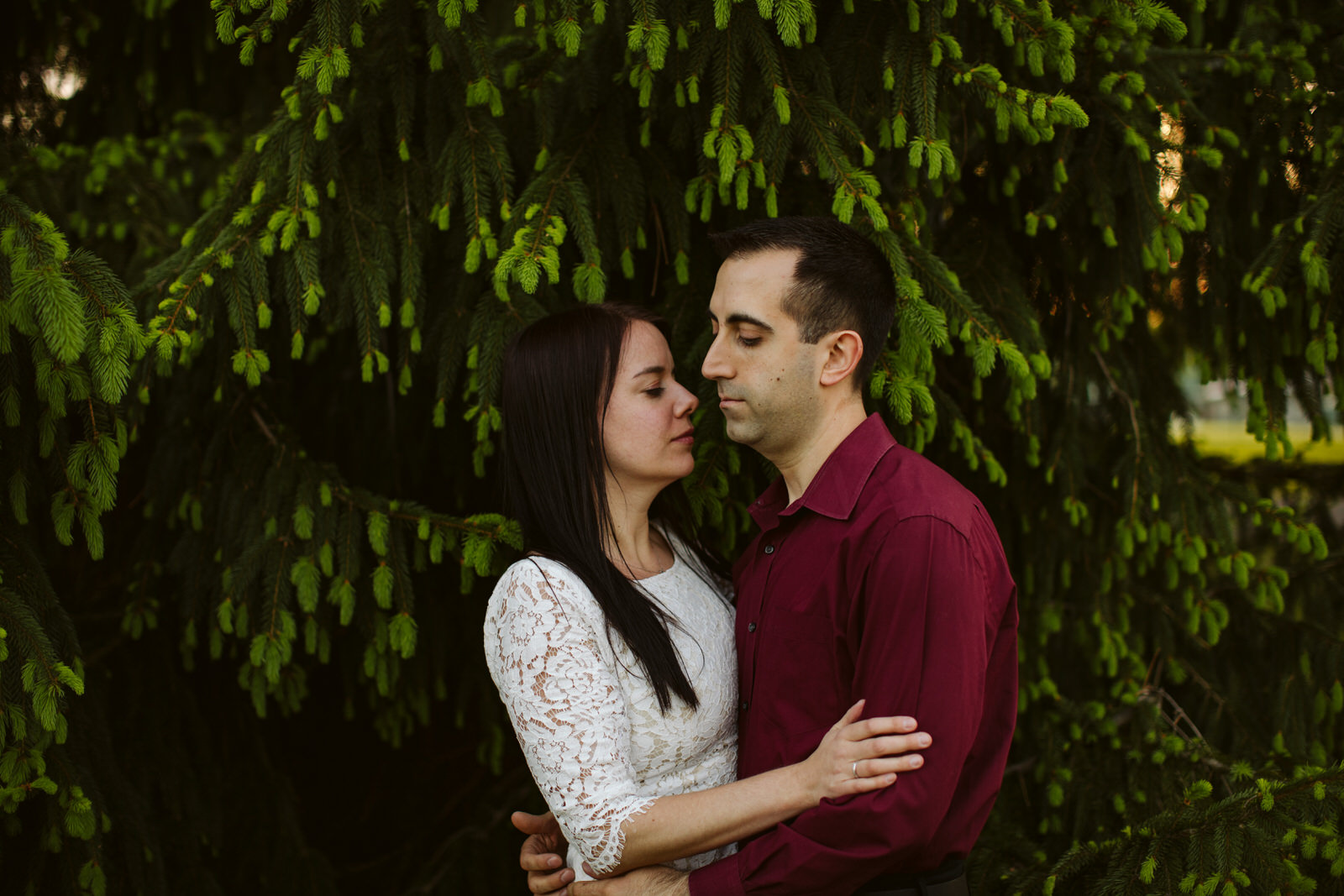 sunset-engagement-portraits-jersey-shore-asbury-park-tiny-house-photo-wedding-photographer-15.jpg