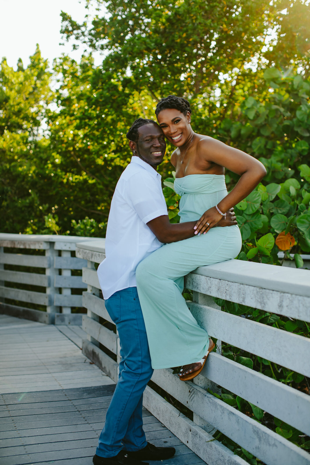 engagement-portraits-fort-lauderdale-nature-tiny-house-photo-38.jpg