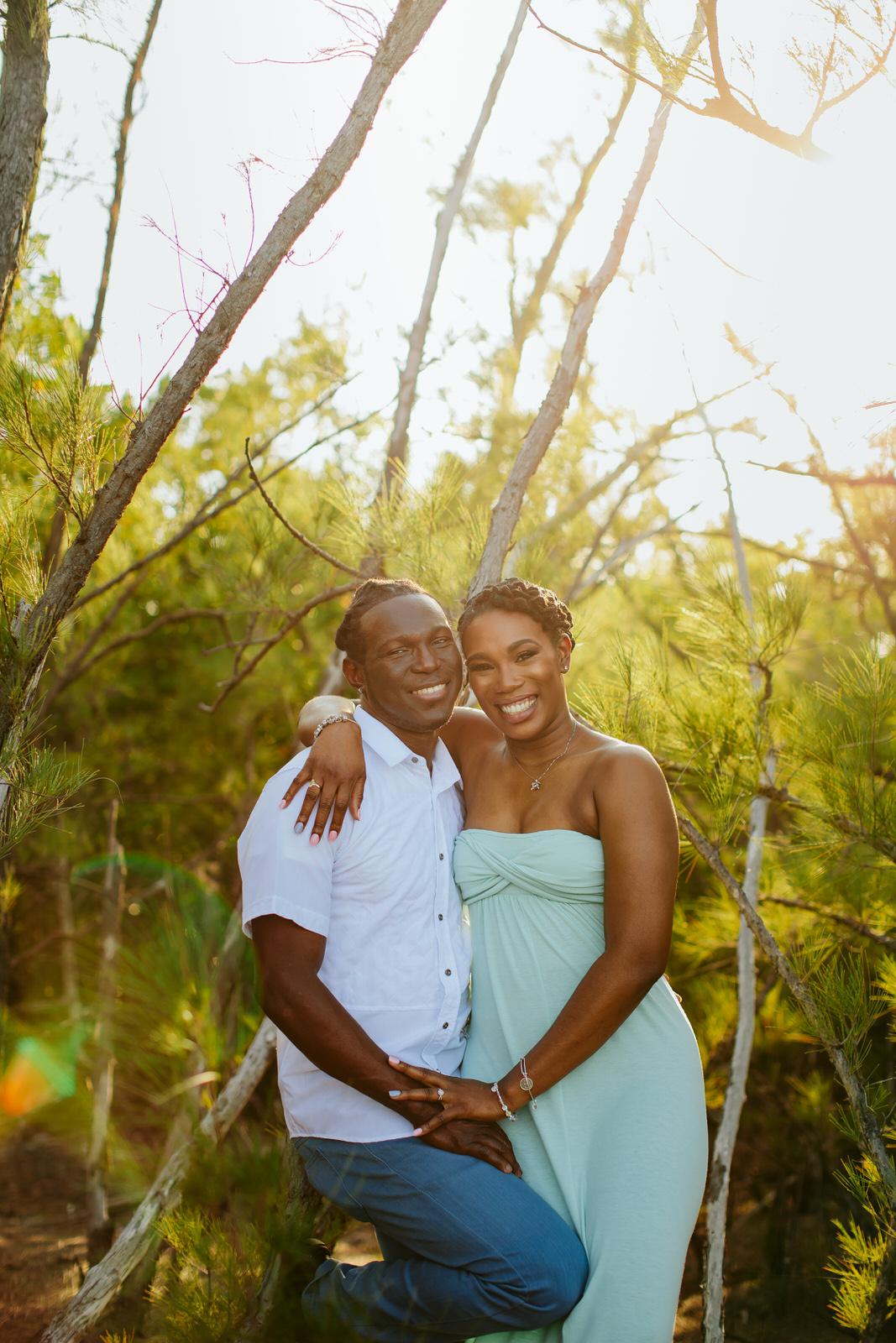 gorgeous-engagement-portraits-tiny-house-photo-florida-wedding-photographer-11.jpg