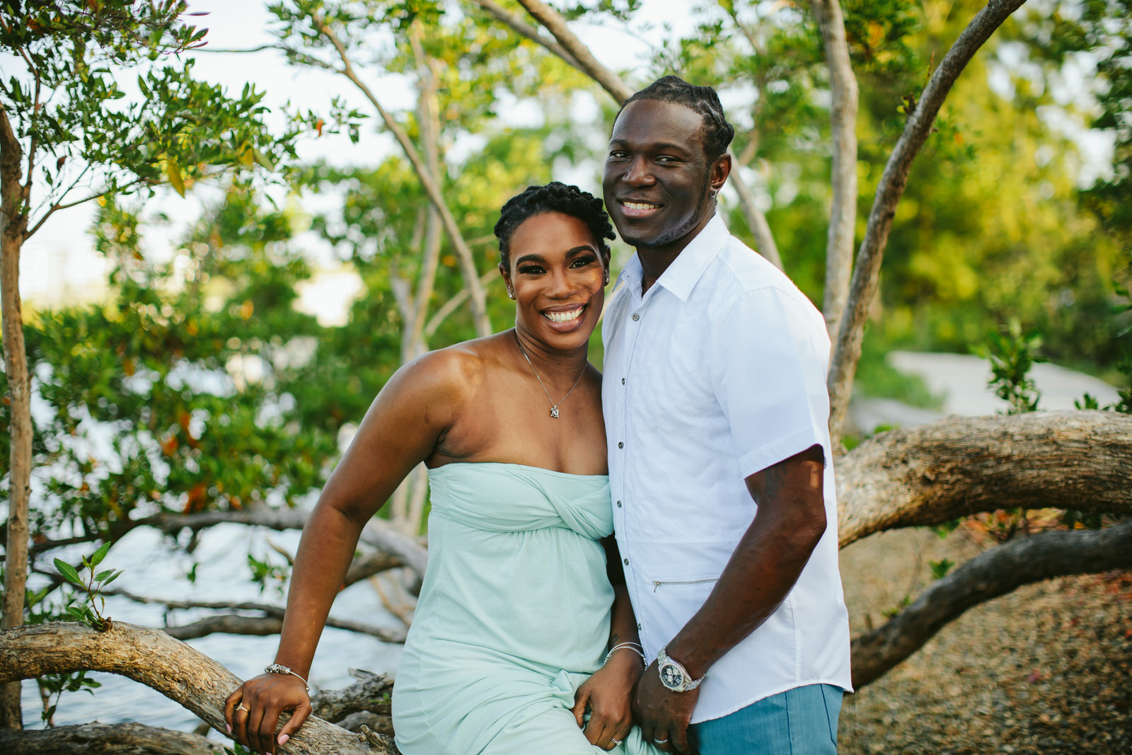 engagement-portraits-fort-lauderdale-nature-tiny-house-photo-58.jpg