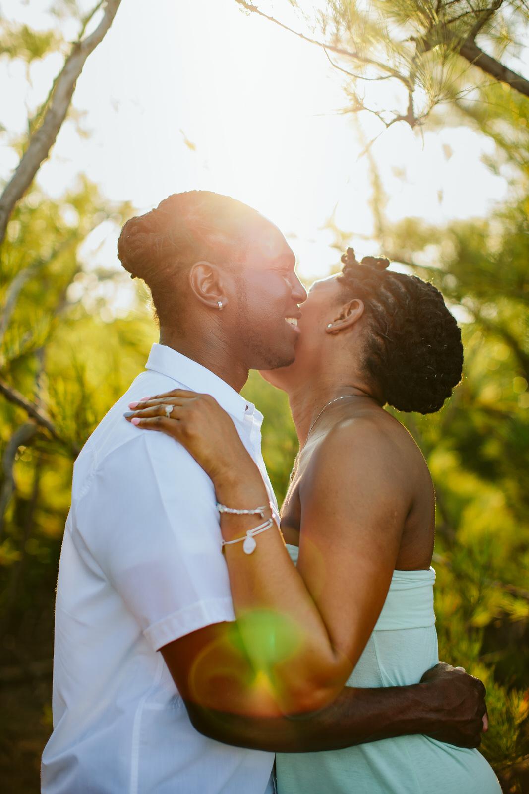gorgeous-engagement-portraits-tiny-house-photo-florida-wedding-photographer-18.jpg