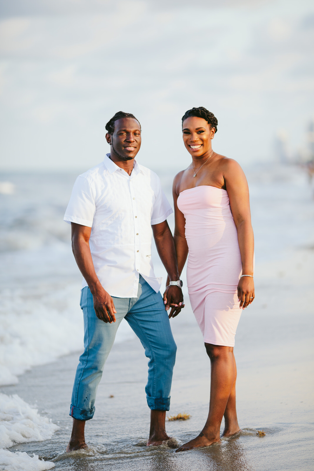 beachy-engagement-portraits-fort-lauderale-tiny-house-photo-wedding-photographer-28.jpg