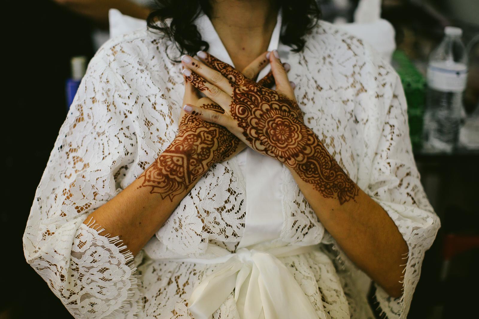 kashi-ashram-wedding-sebastian-florida-tiny-house-photo-113.jpg