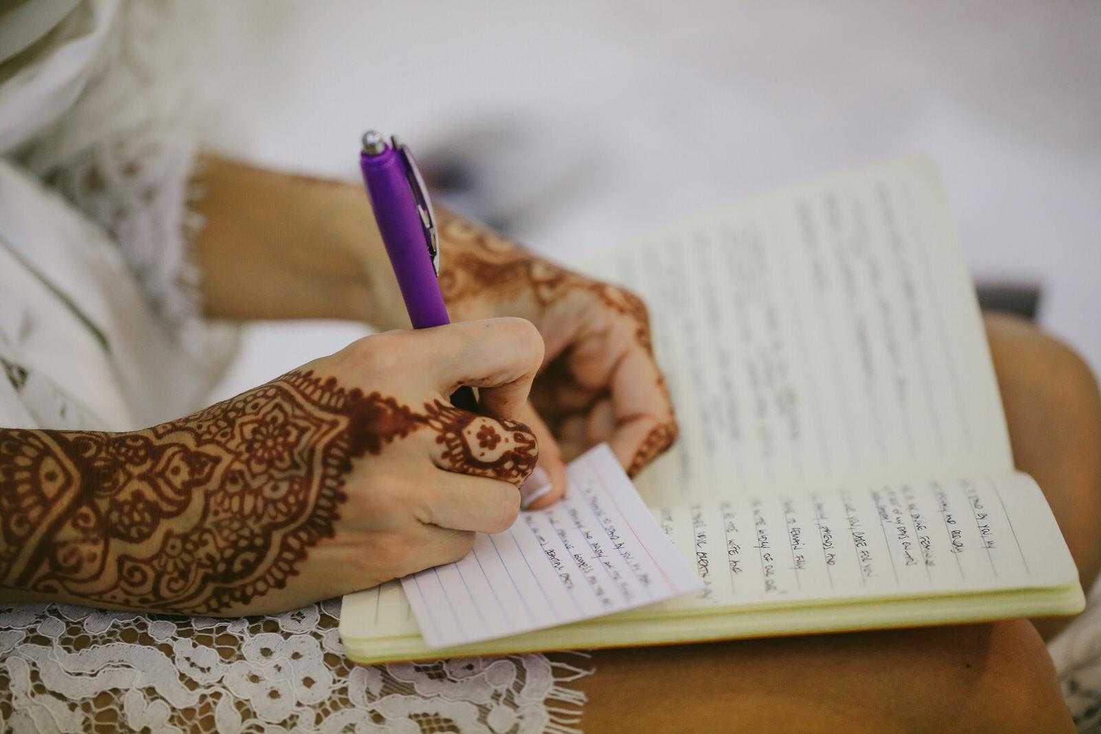 kashi-ashram-wedding-sebastian-florida-tiny-house-photo-8.jpg