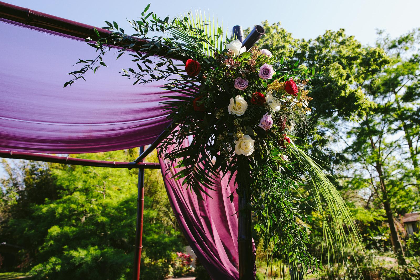 kashi-ashram-wedding-sebastian-florida-tiny-house-photo.jpg