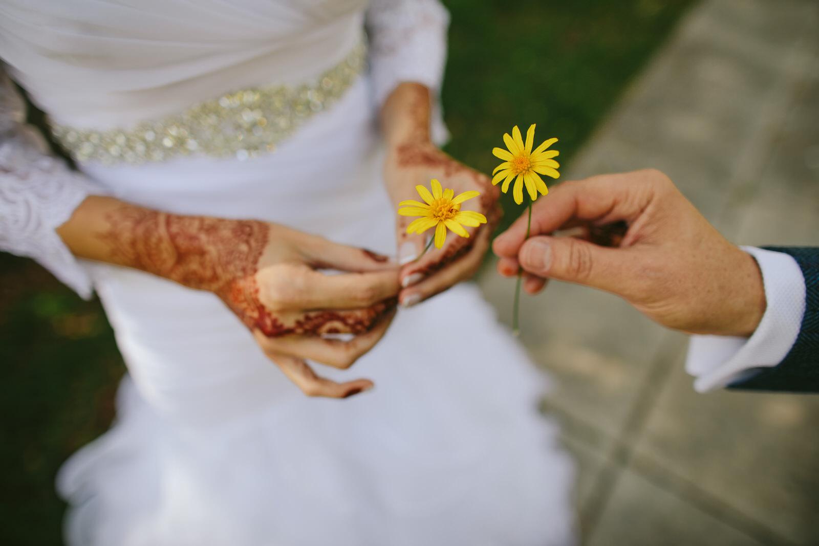 kashi-ashram-wedding-sebastian-florida-tiny-house-photo-252.jpg