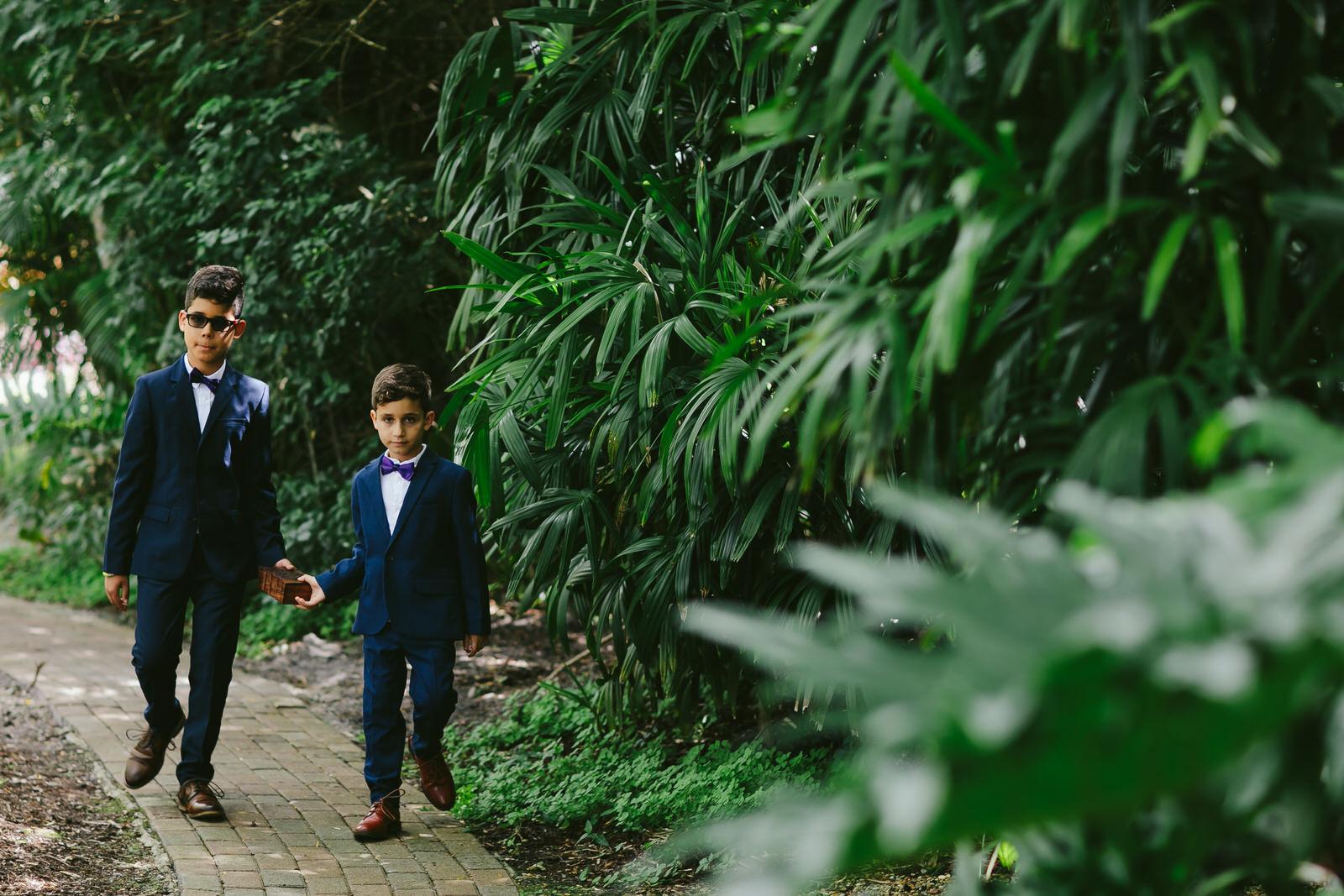 kashi-ashram-wedding-sebastian-florida-tiny-house-photo-386.jpg