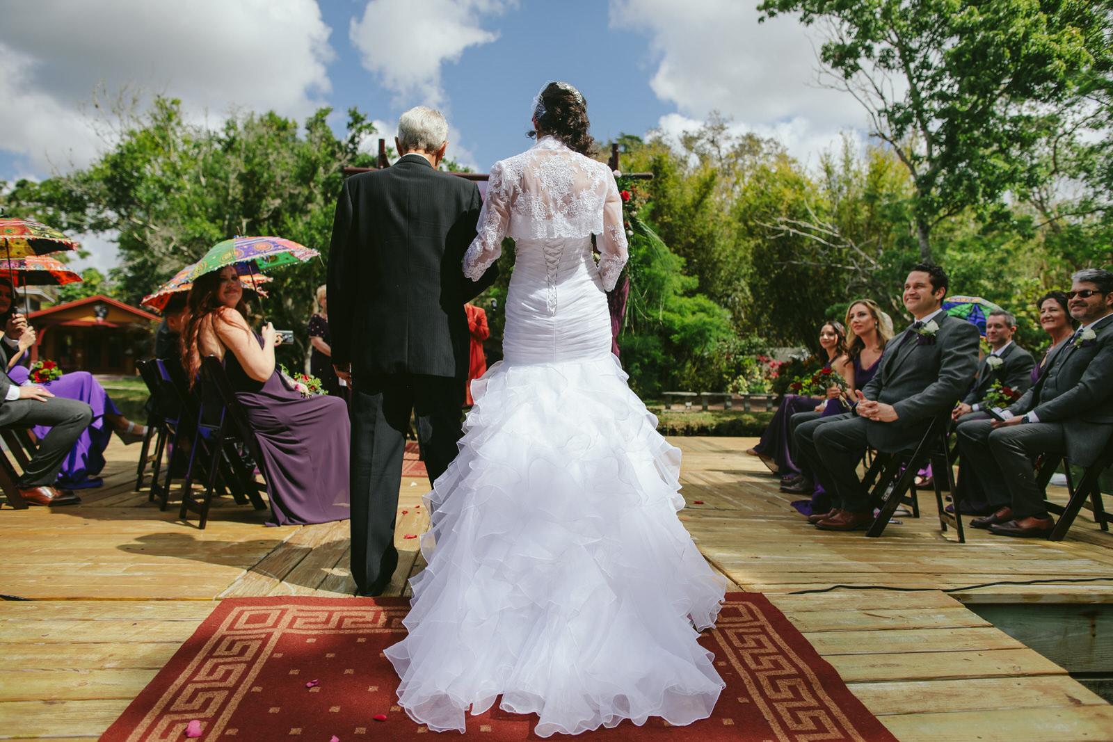 kashi-ashram-wedding-ceremony-sebastian-florida-tiny-house-photo-3.jpg