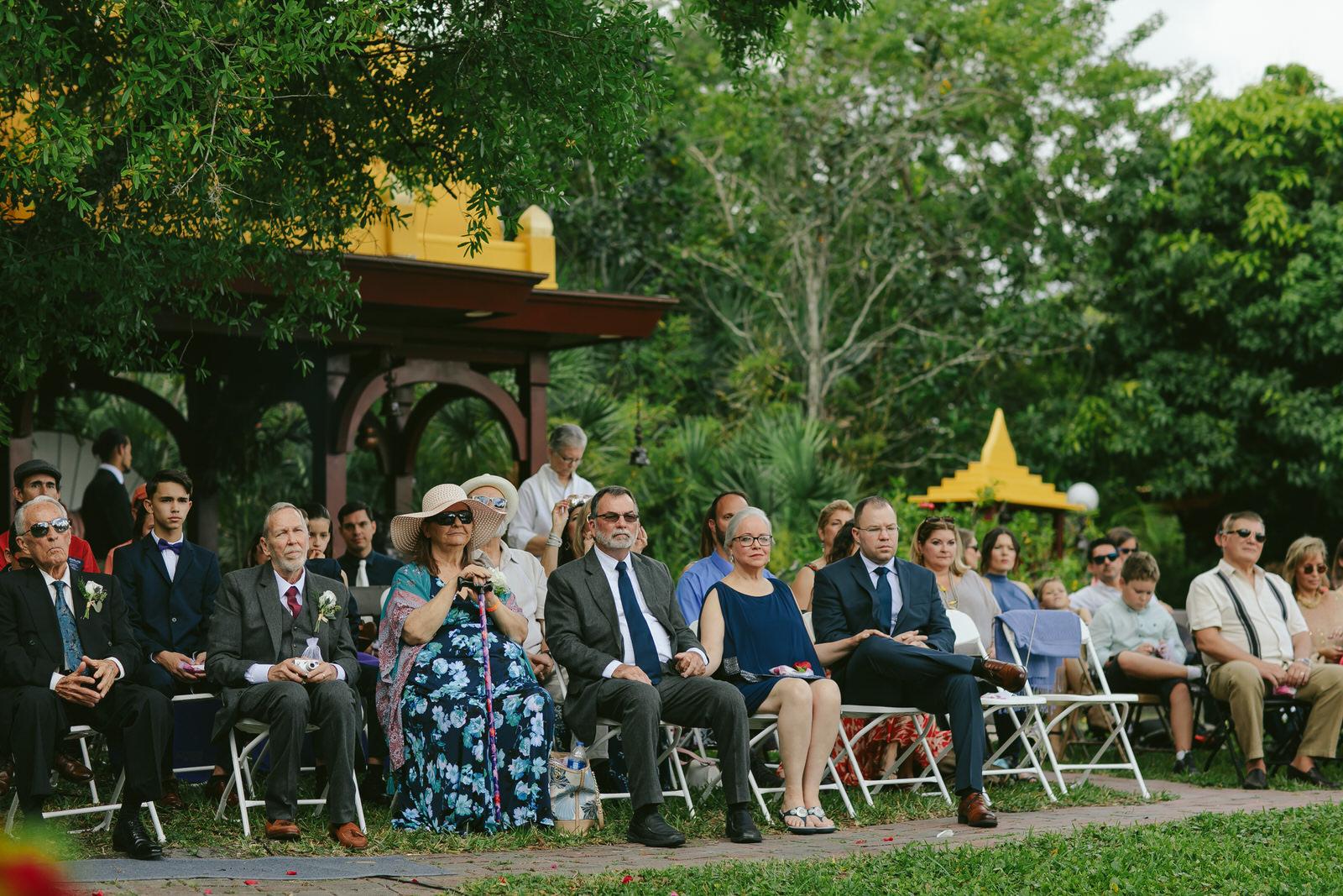 kashi-ashram-wedding-ceremony-sebastian-florida-tiny-house-photo-25.jpg