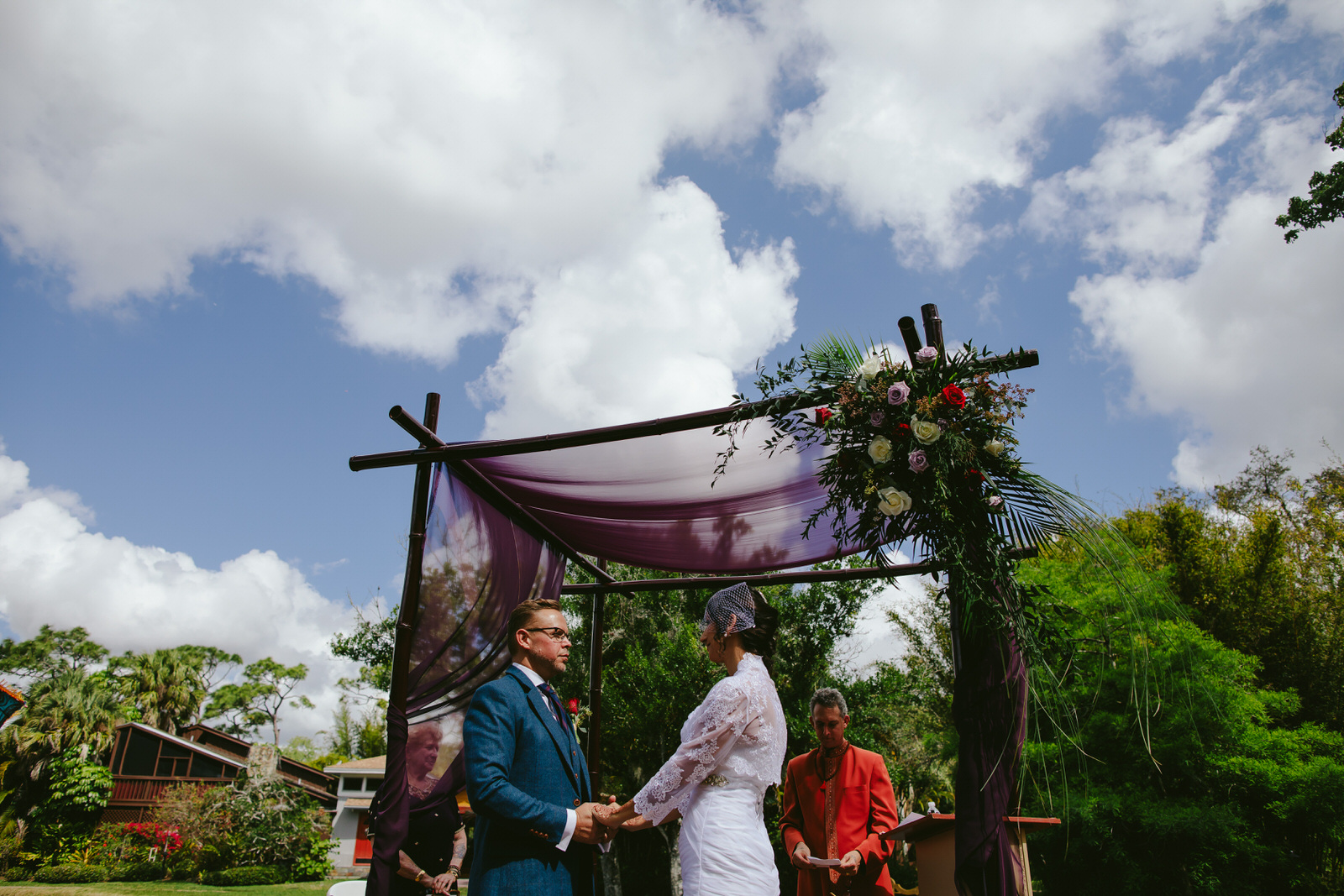 kashi-ashram-wedding-ceremony-sebastian-florida-tiny-house-photo-9.jpg