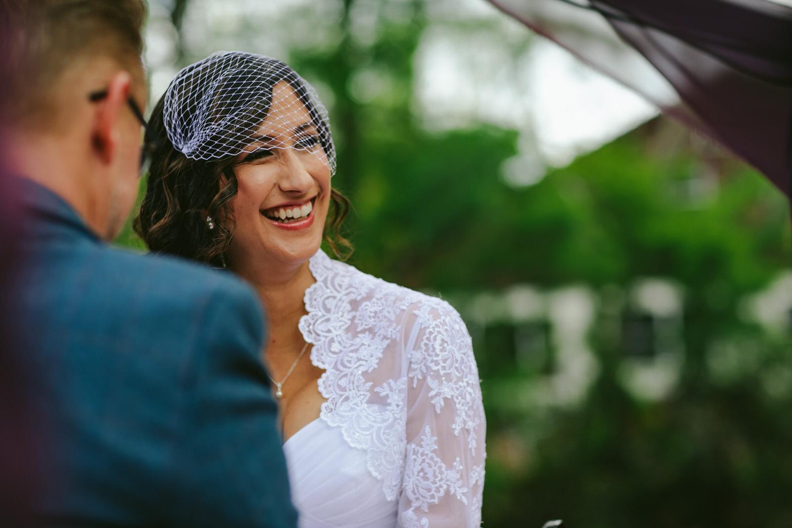 kashi-ashram-wedding-ceremony-sebastian-florida-tiny-house-photo-32.jpg