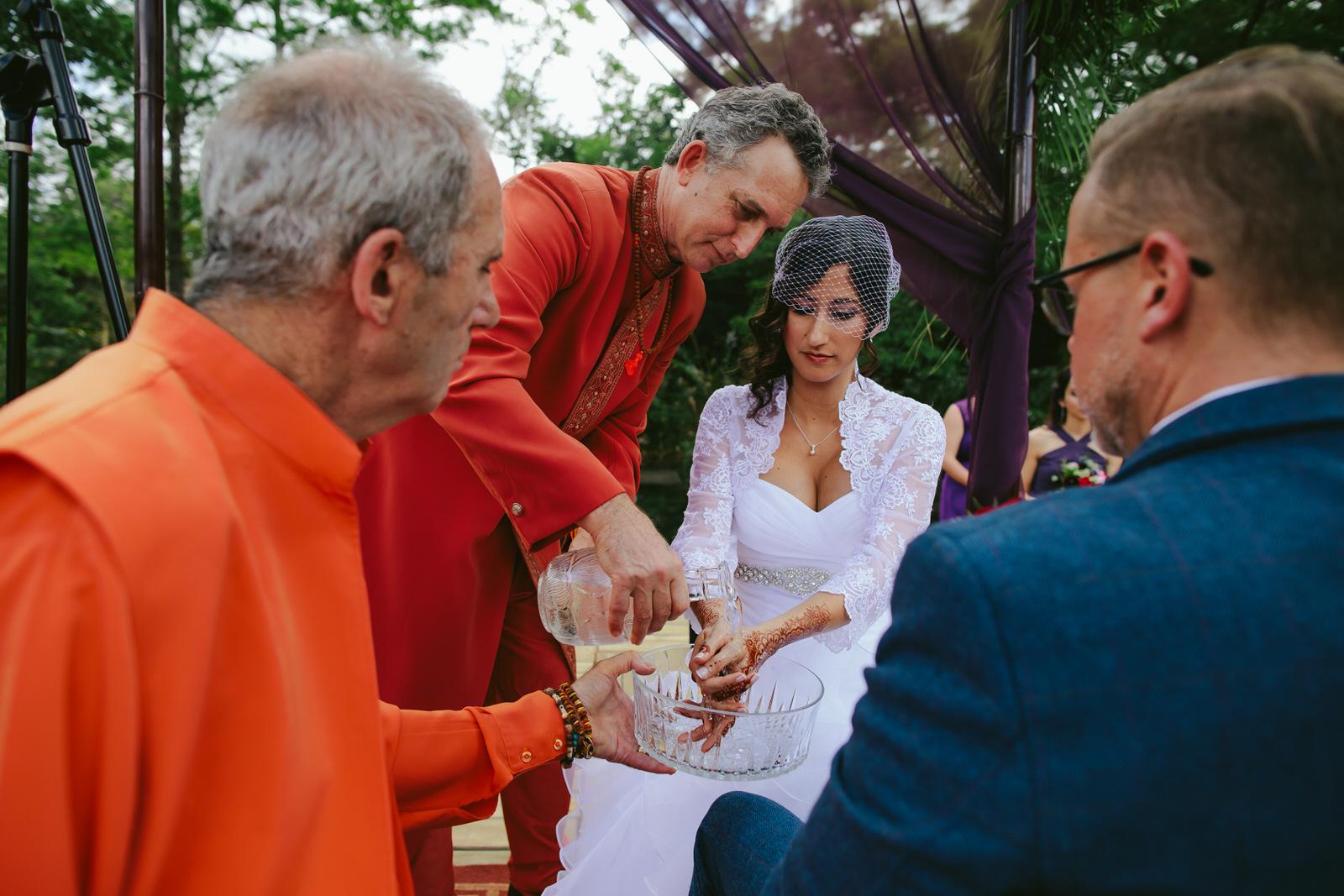 kashi-ashram-wedding-ceremony-sebastian-florida-tiny-house-photo-42.jpg