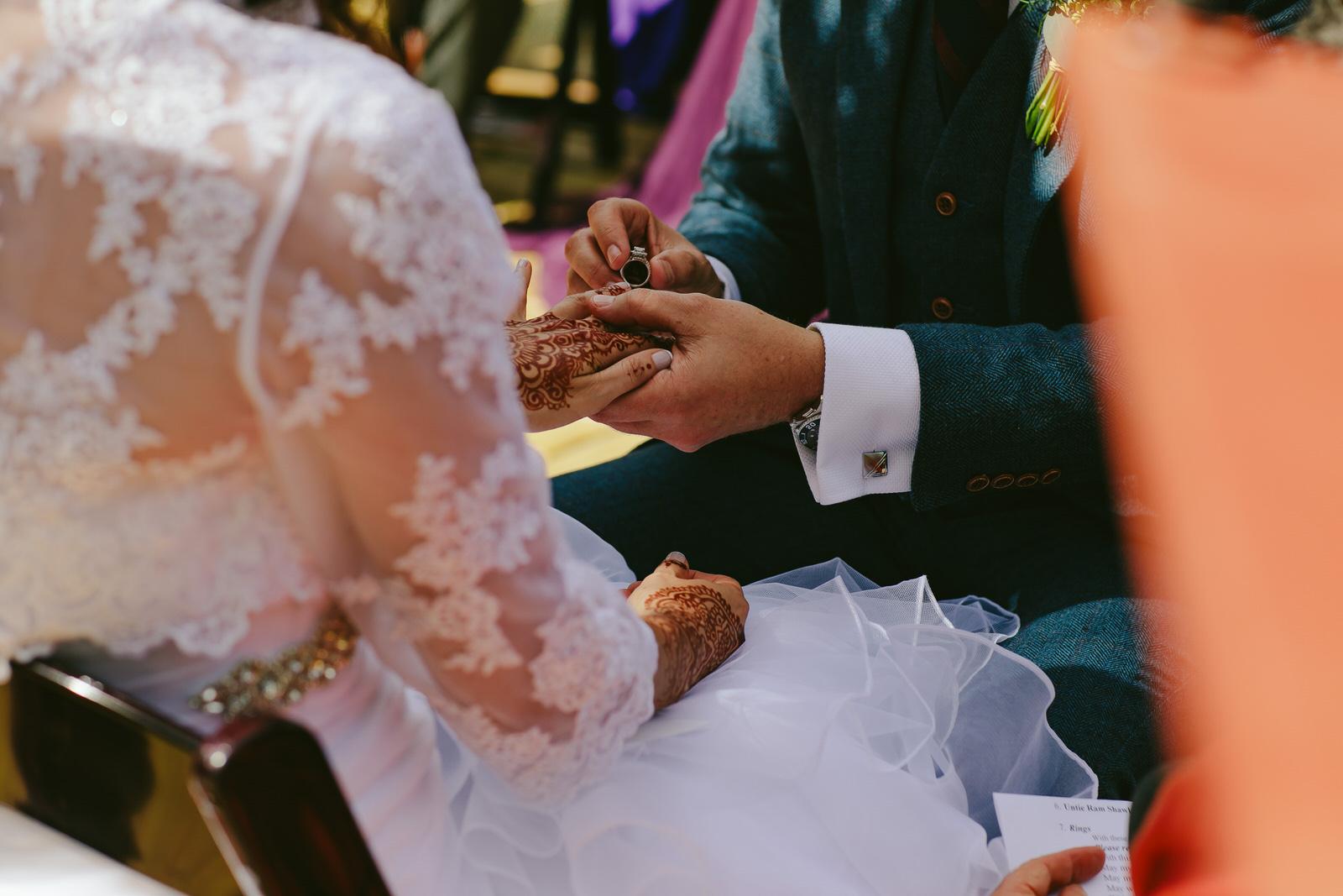 kashi-ashram-wedding-ceremony-sebastian-florida-tiny-house-photo-67.jpg