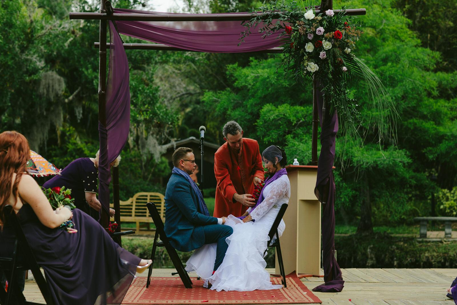 kashi-ashram-wedding-ceremony-31.jpg