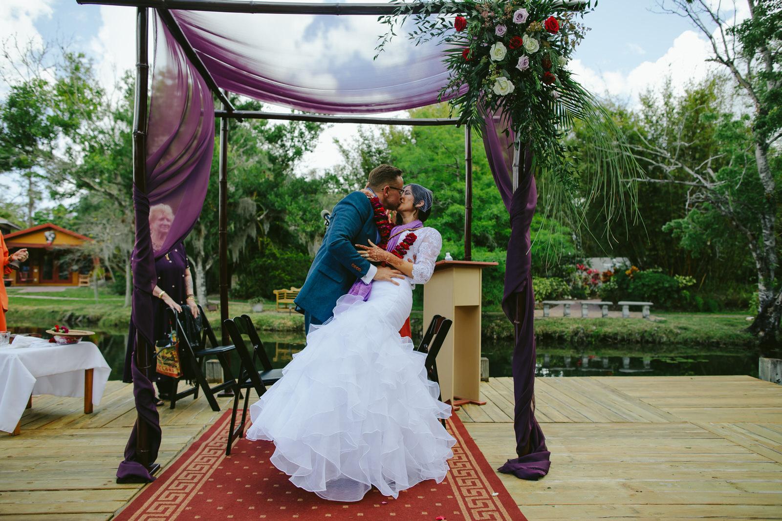 kashi-ashram-wedding-ceremony-50.jpg
