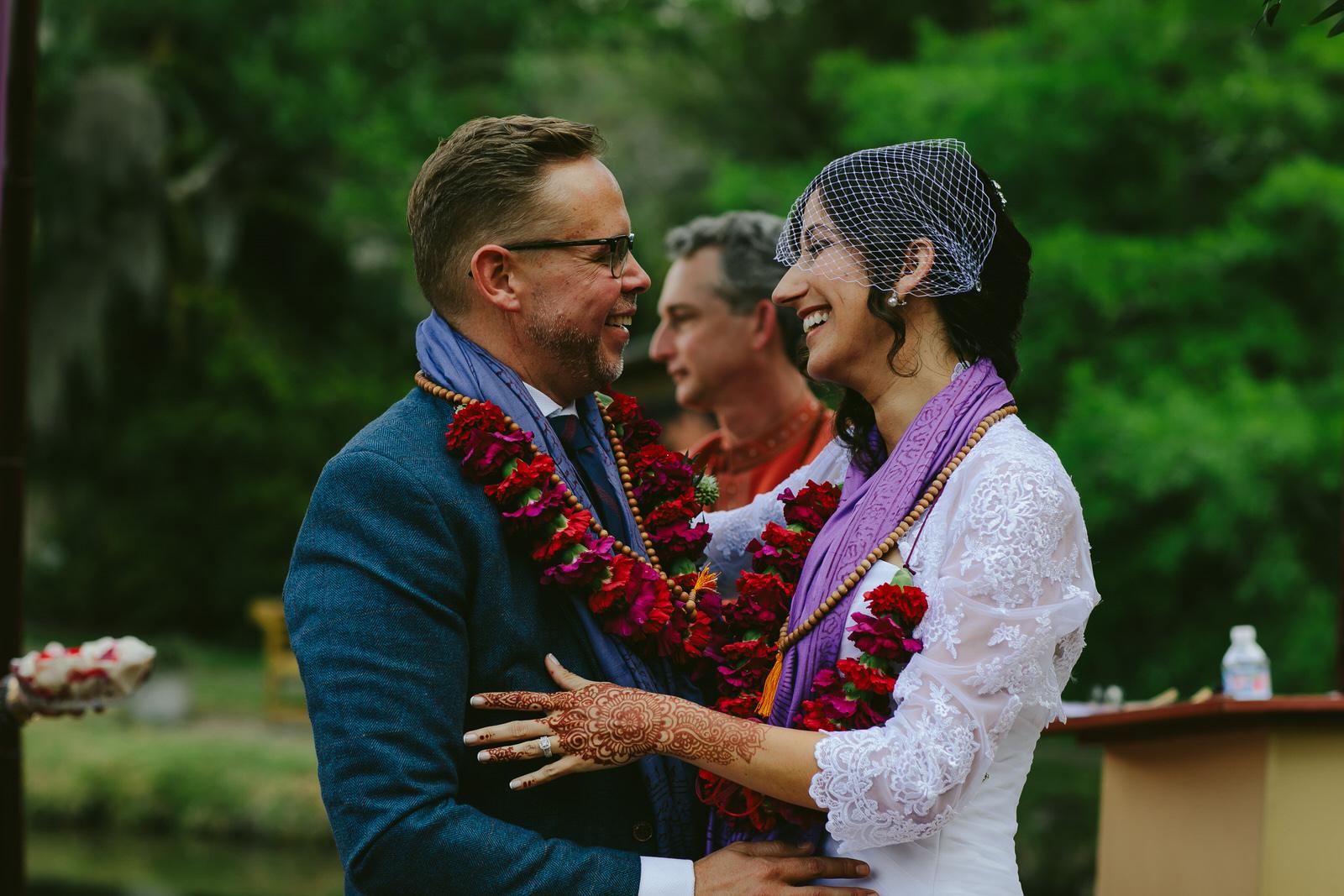 kashi-ashram-wedding-ceremony-married-emotional-moments.jpg