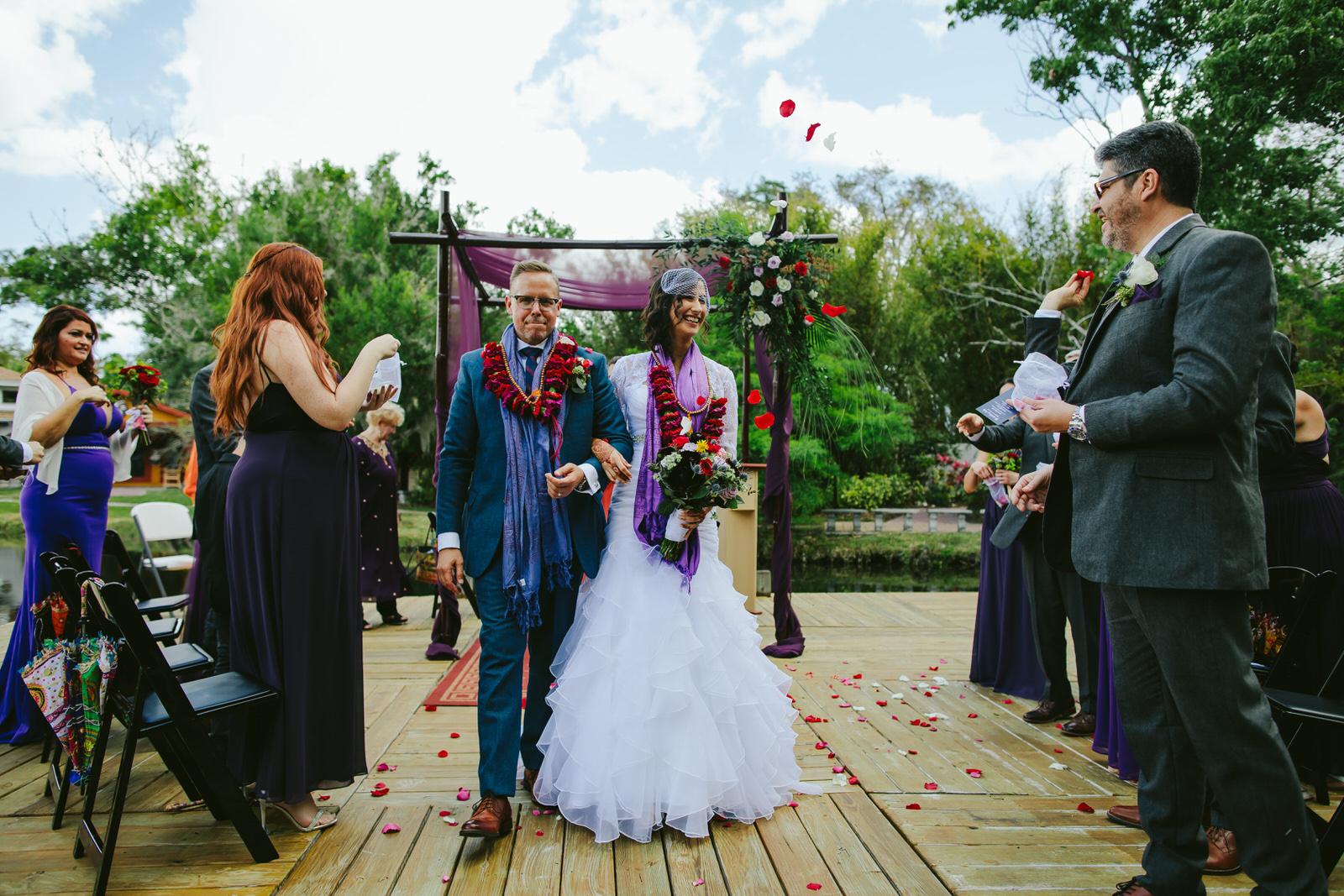 kashi-ashram-wedding-ceremony.jpg