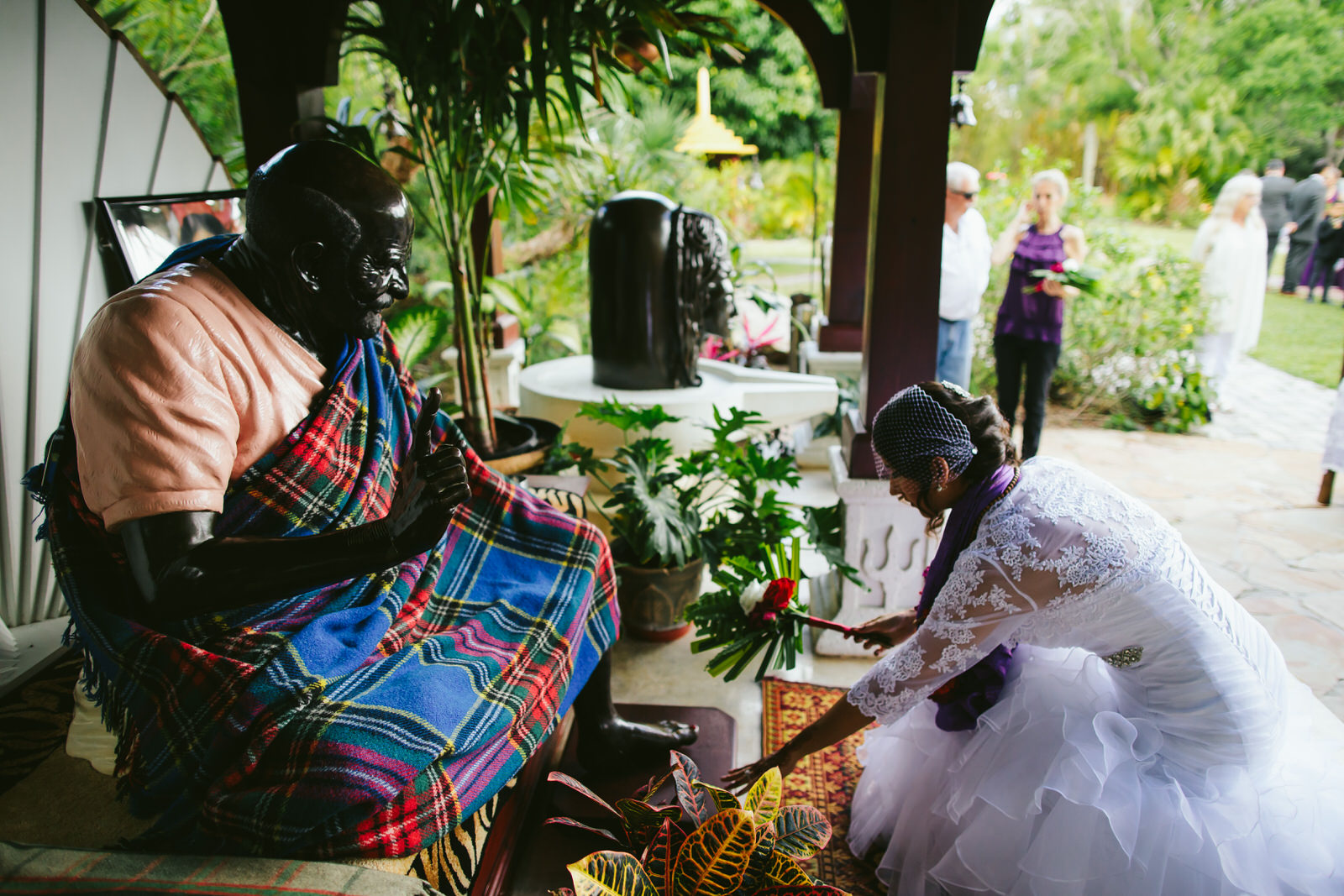 kashi-ashram-wedding-ceremony-spiritual-ritual.jpg