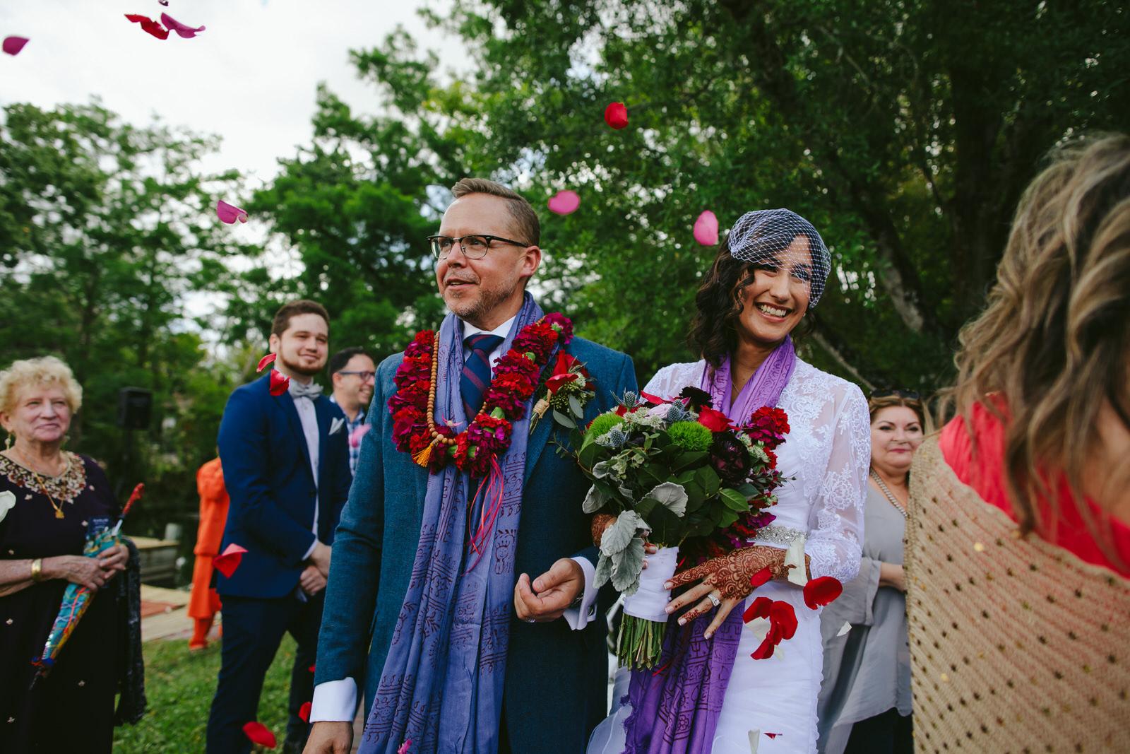 kashi-ashram-wedding-ceremony-flower-bombs.jpg