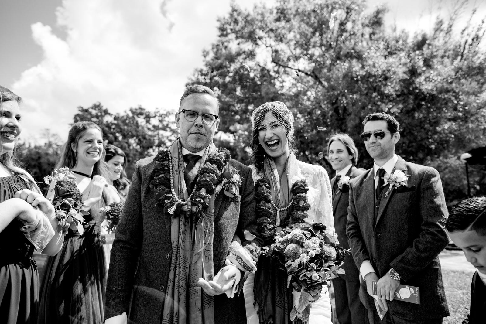 kashi-ashram-wedding-ceremony-bride-groom-wedding-party.jpg
