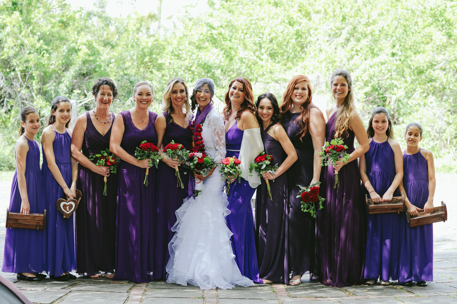 kashi-ashram-wedding-formal-portraits-wedding-party.jpg