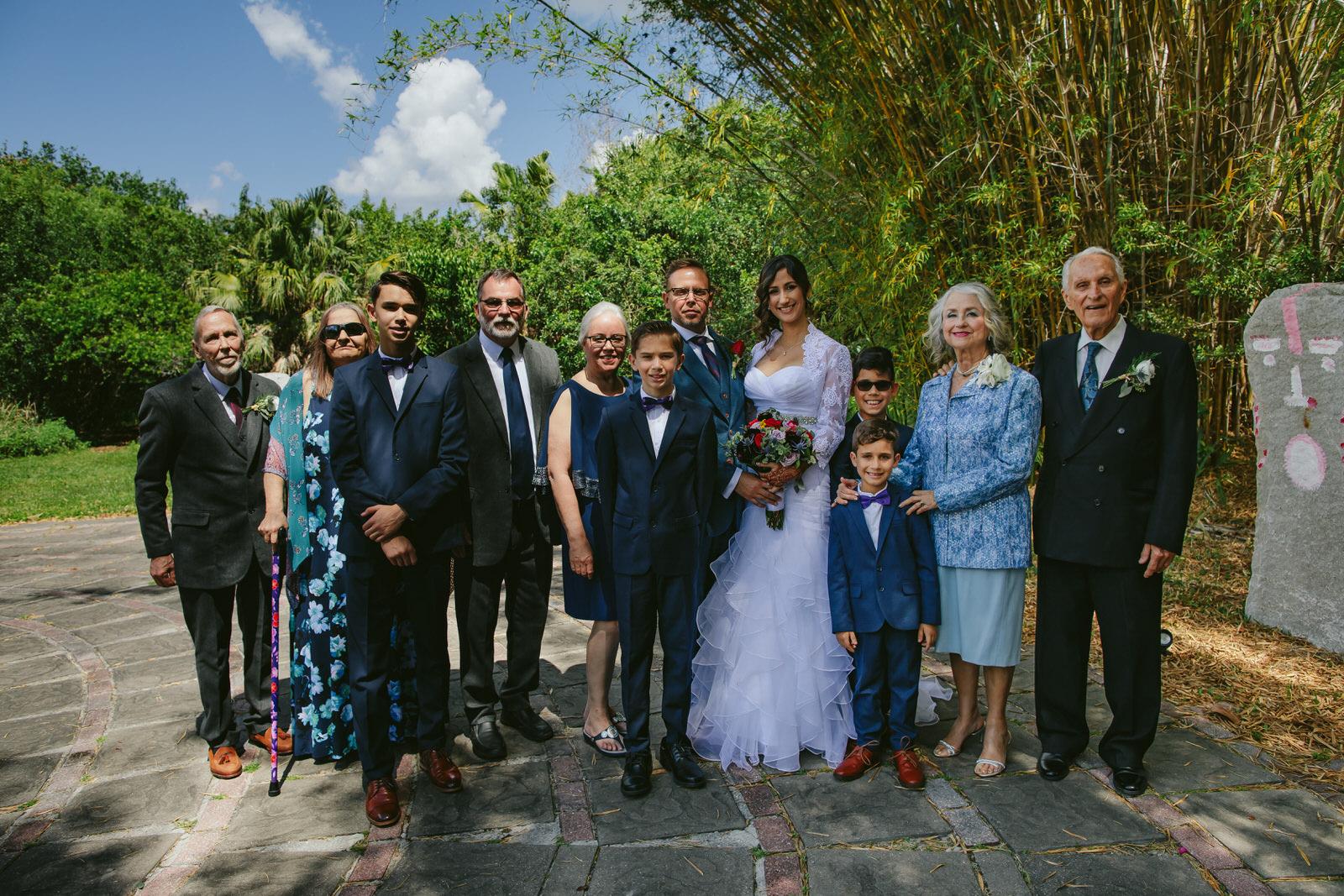 kashi-ashram-wedding-family-formal-portraits.jpg