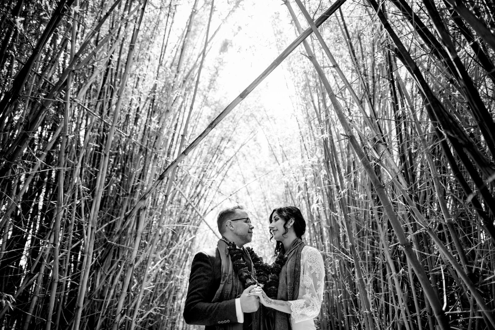 kashi-ashram-wedding-bride-and-groom-portraits-tiny-house-photo-9.jpg