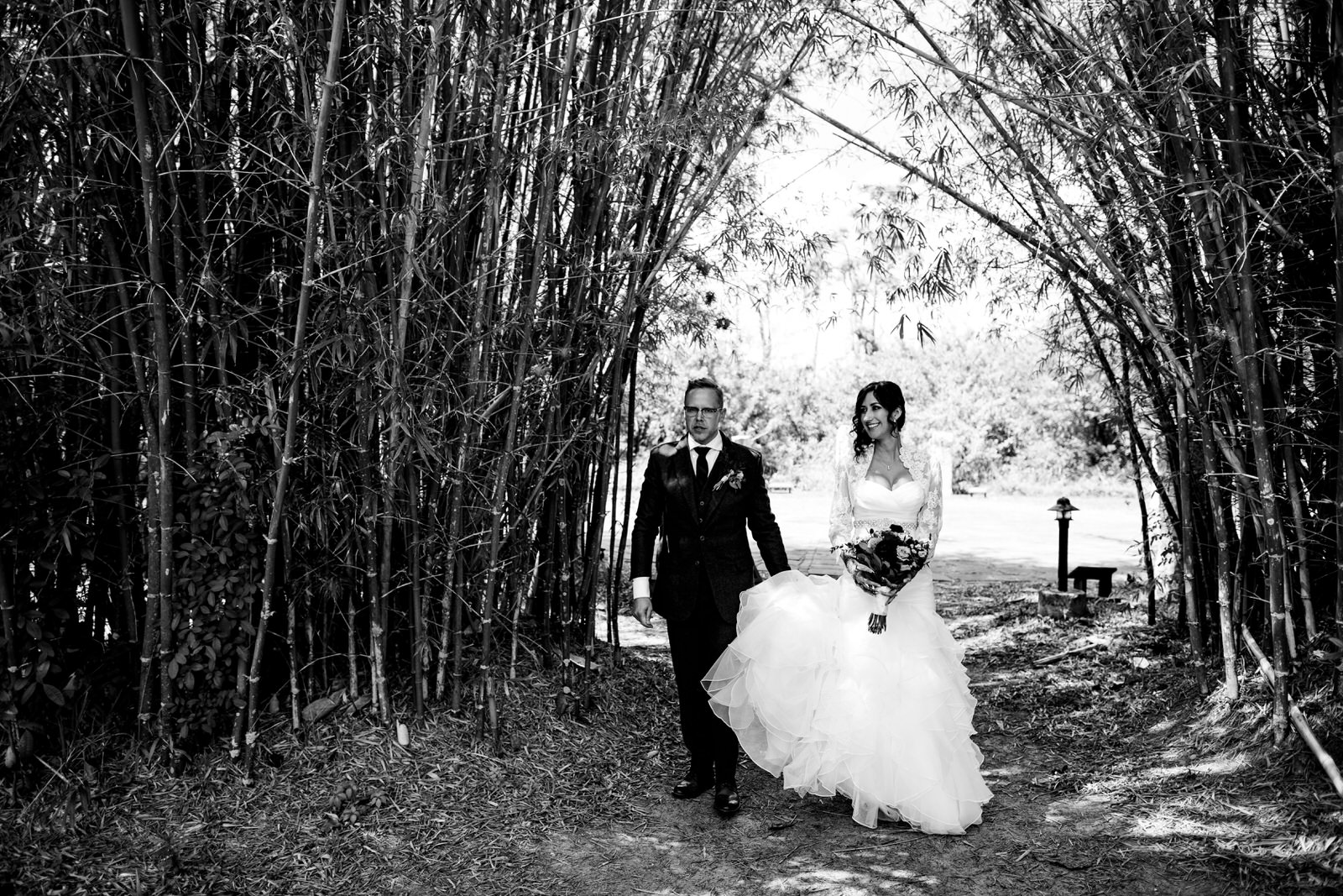 kashi-ashram-wedding-bride-and-groom-portraits-tiny-house-photo.jpg