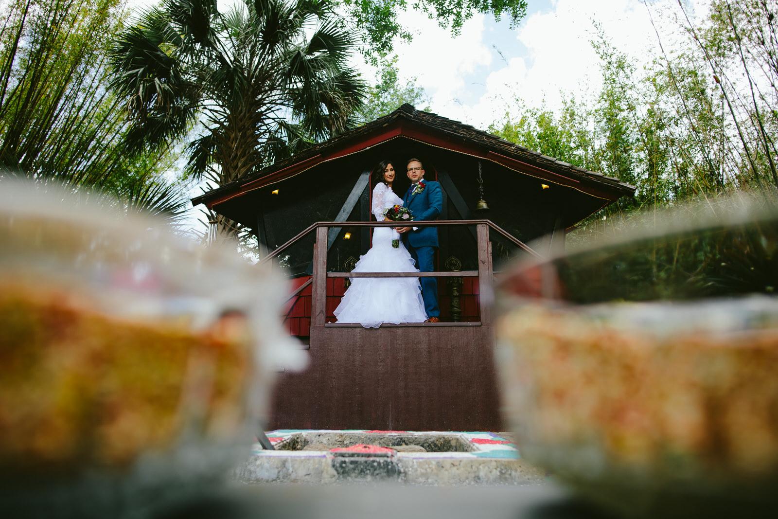 kashi-wedding-portraits-bride-and-groom-tiny-house-photo-weddings.jpg