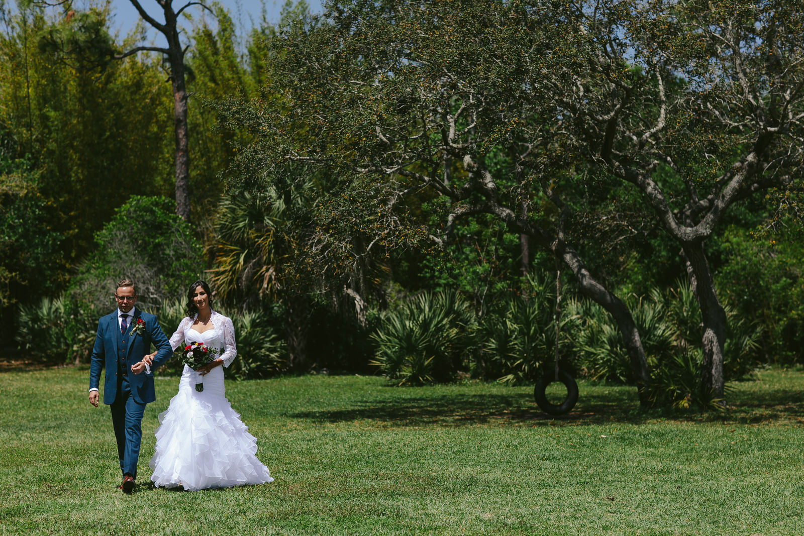 kashi-wedding-reception-tiny-house-photo-walking.jpg