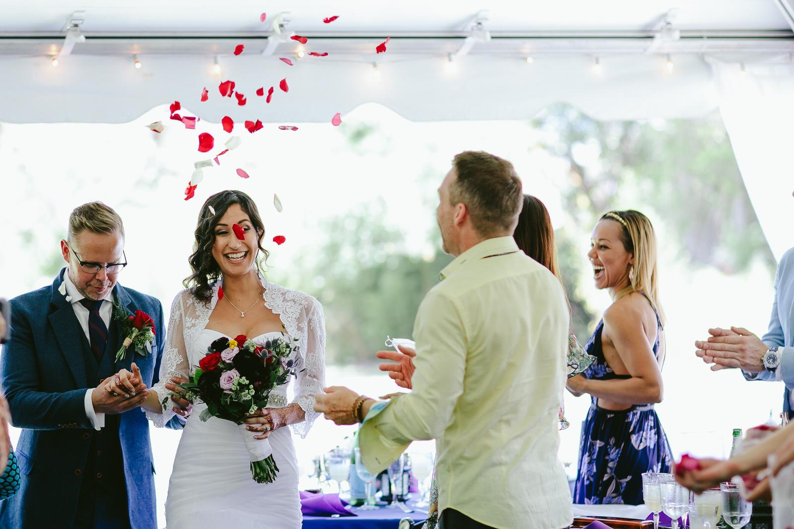 kashi-wedding-reception-tiny-house-photo-flower-bomb.jpg