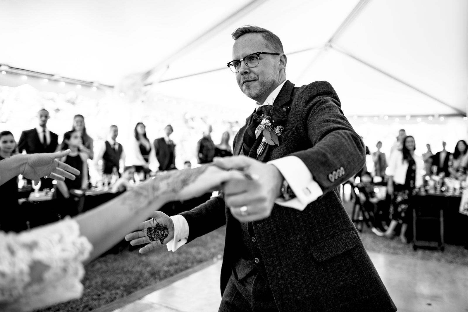 kashi-wedding-reception-tiny-house-photo-first-dance.jpg