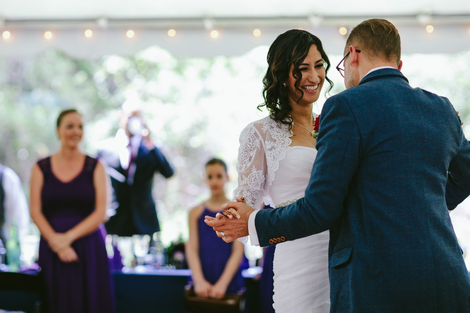 kashi-wedding-reception-tiny-house-photo-first-dance-bride-laughter.jpg