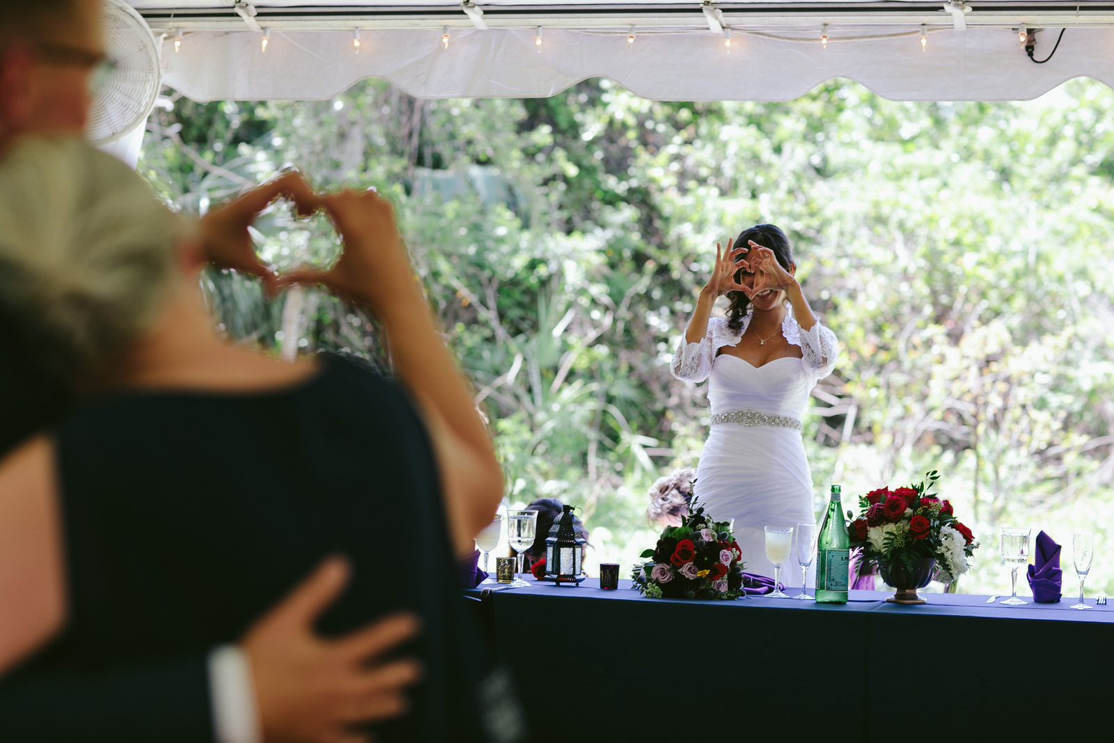 kashi-wedding-reception-tiny-house-photo-hearts-mother-son-dance-moments.jpg