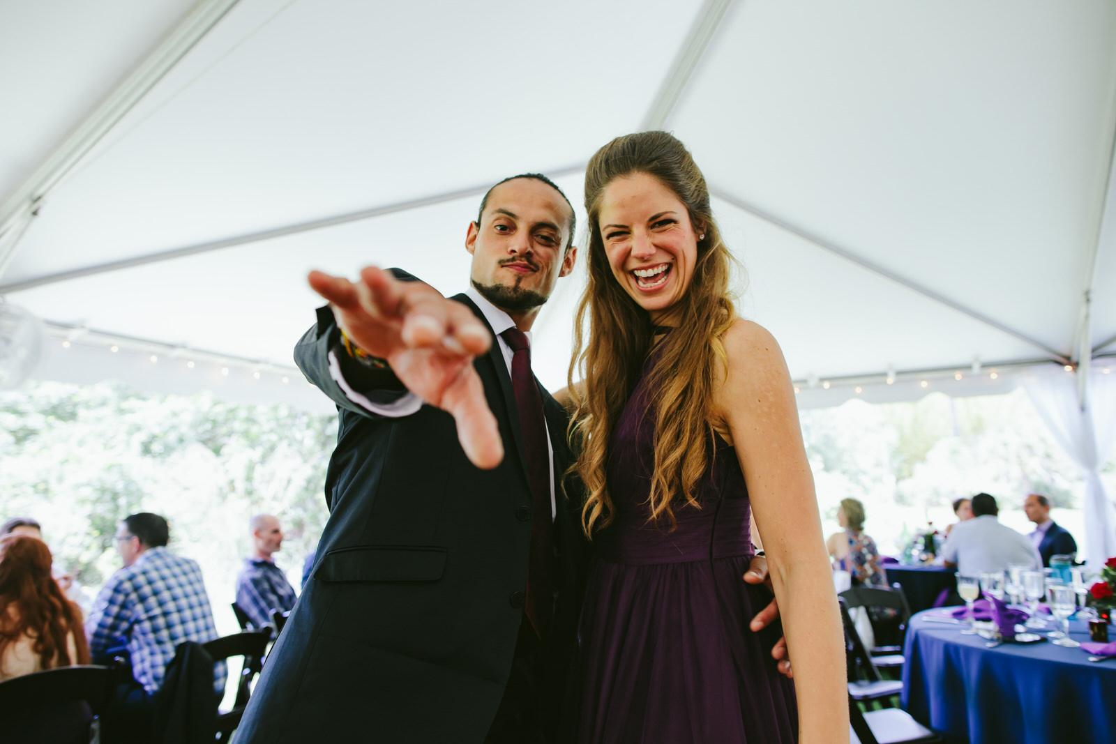 kashi-wedding-reception-tiny-house-photo-fun-candids-wedding-guests.jpg