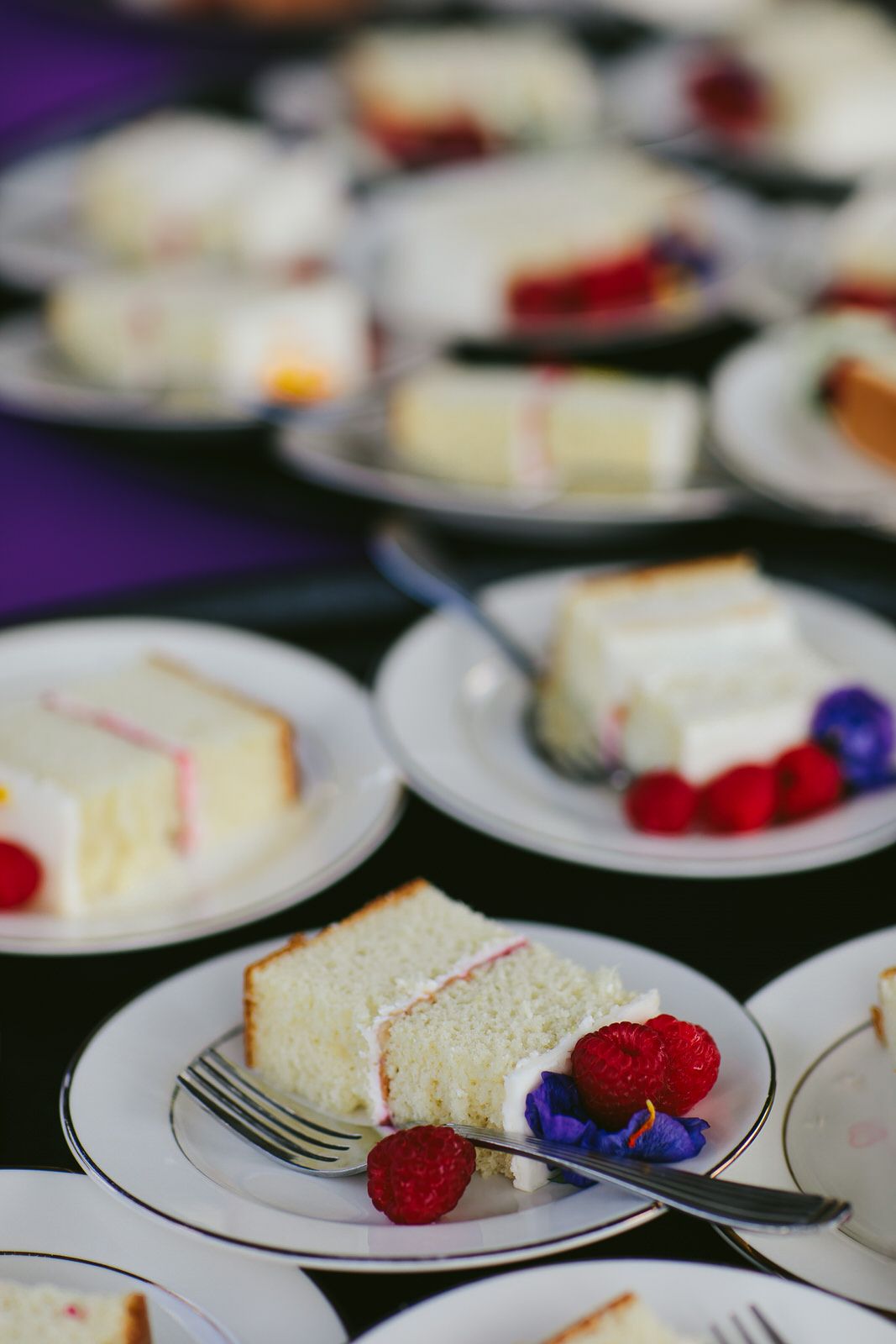 kashi-wedding-reception-tiny-house-photo-desserts.jpg