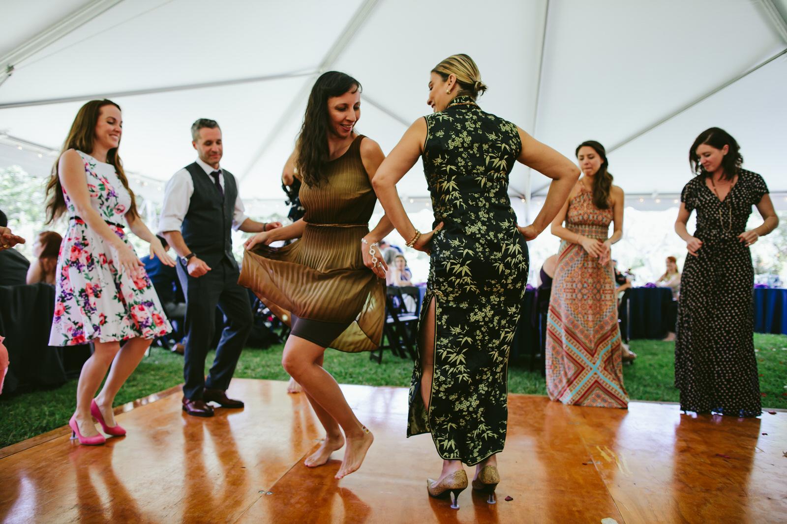 kashi-wedding-reception-tiny-house-photo-guests-dancing-fun.jpg