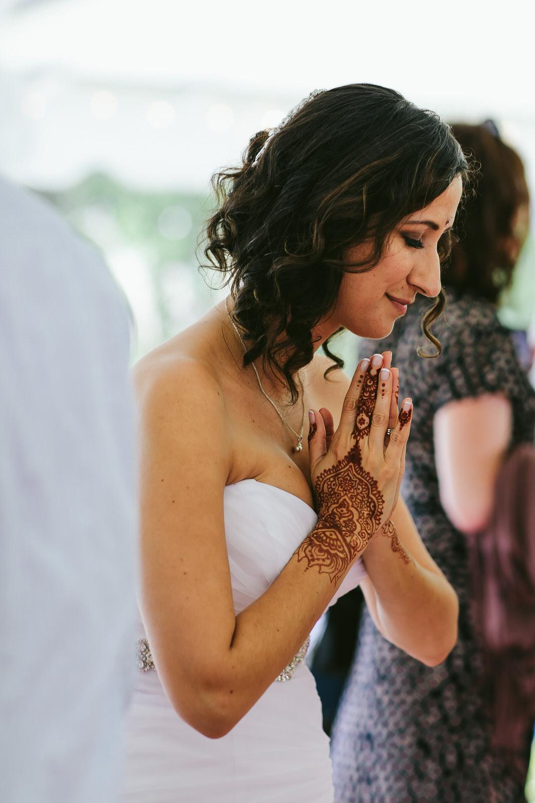 kashi-wedding-reception-tiny-house-photo-500.jpg