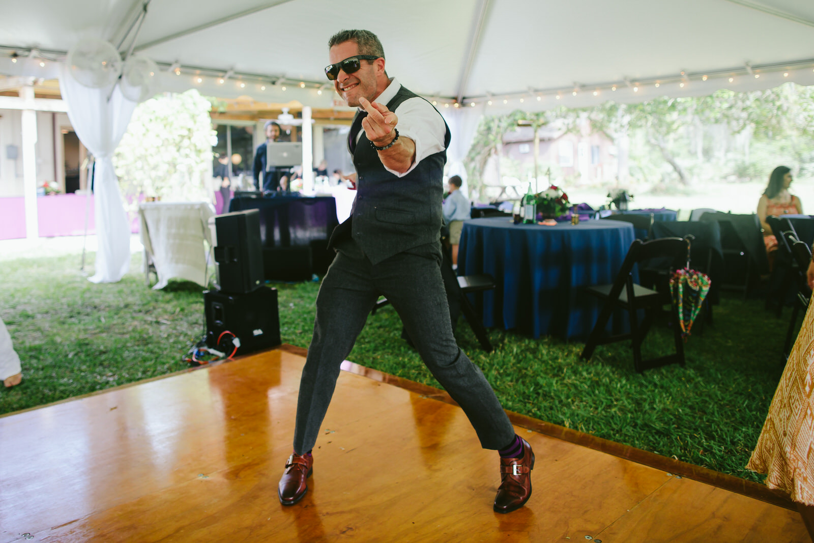 kashi-wedding-reception-tiny-house-photo-dancing.jpg
