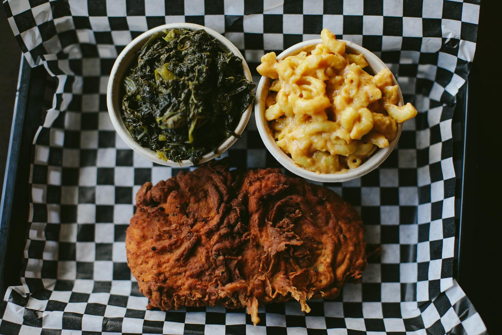 southern-v-vegan-cafe-vegancation-tiny-house-photo-food-photography.jpg