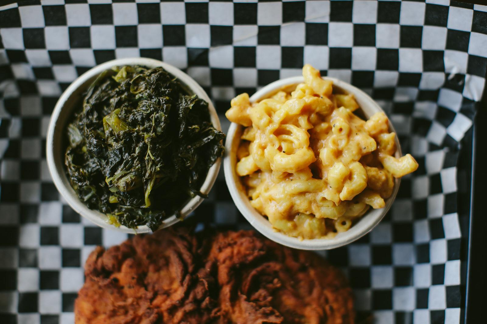 southern-v-nashville-vegan-food-vegancation-tiny-house-photo-mac-cheese-collards.jpg