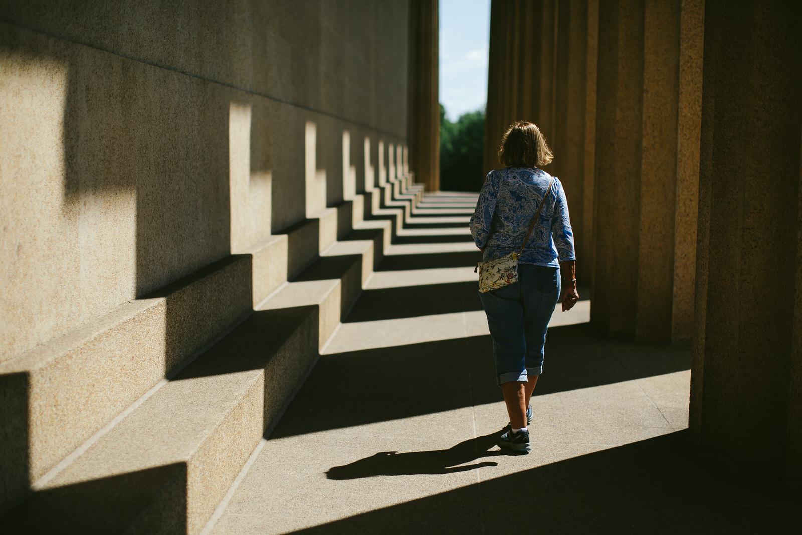 mom-walking-nashville-centennial-park-tennessee-tiny-house-photo-photography.jpg