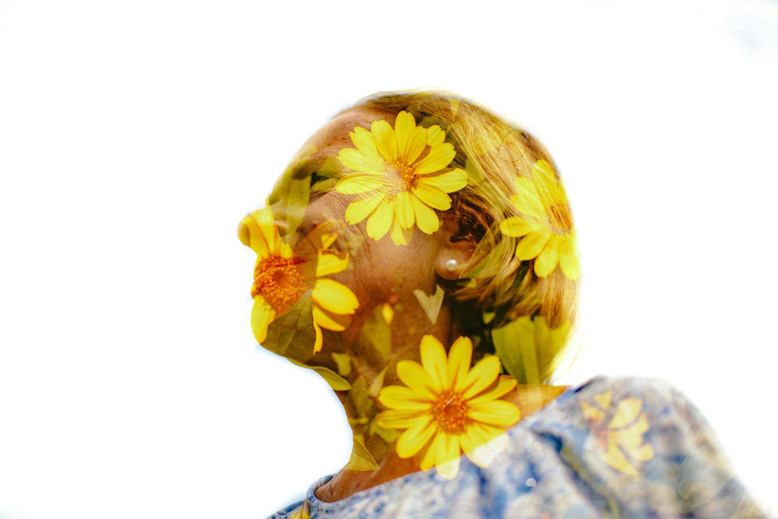 double-exposure-flowers-tiny-house-photo-portrait-mom.jpg