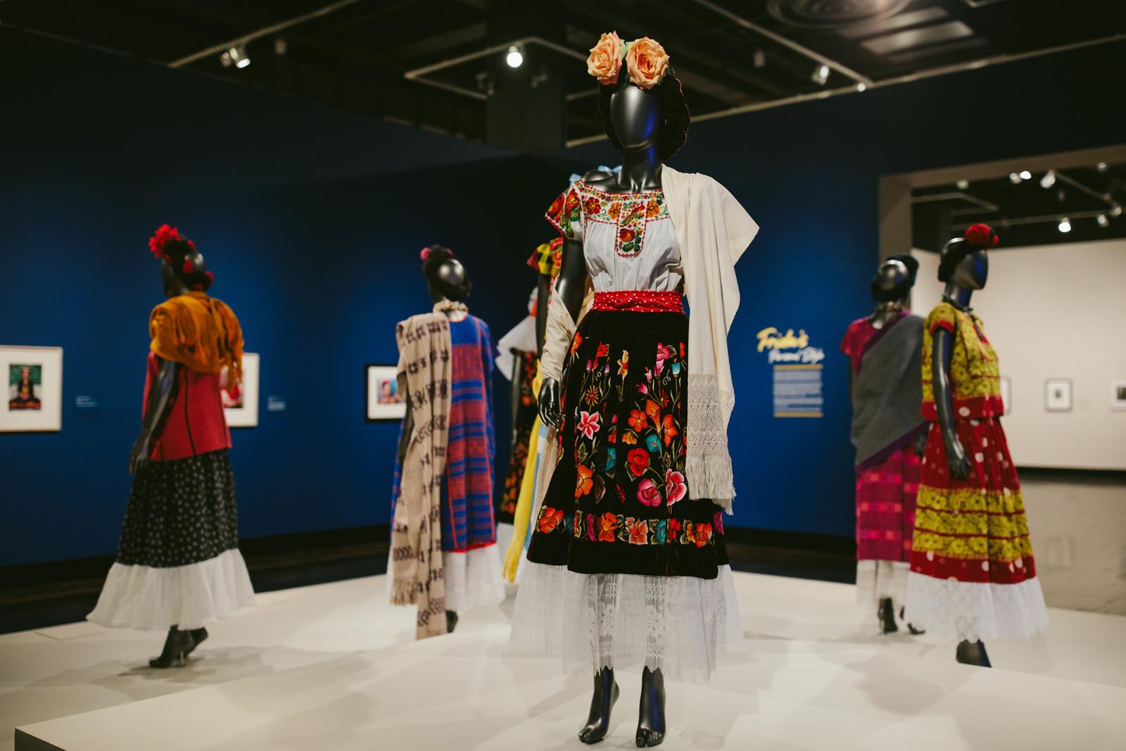 frist-museum-frida-kahlo-exhibit-tiny-house-photo.jpg