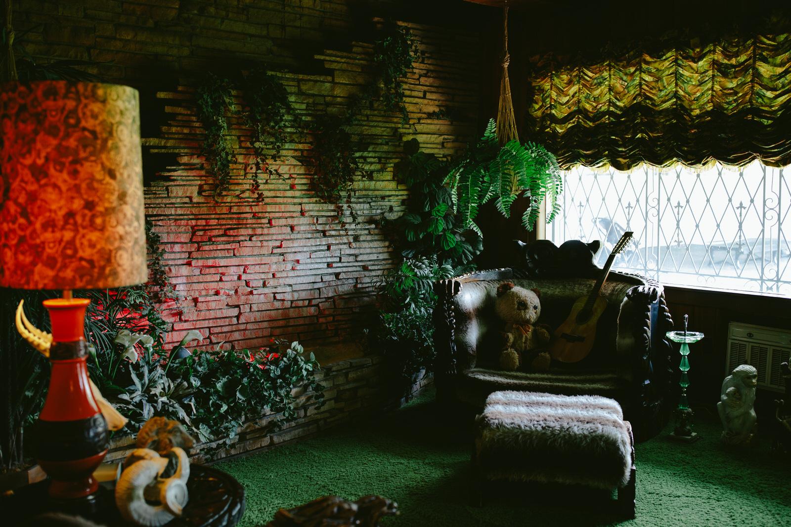 nashville-memphis-siesta-key-vacation-tiny-house-photo-22.jpg